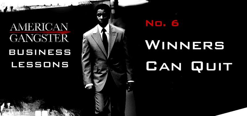 6_WinnersCanQuit