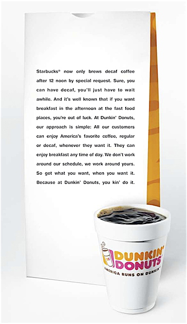Dunkin_Does_Decaf_cropped