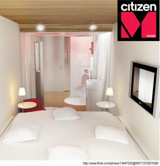 CitizenM_hotel