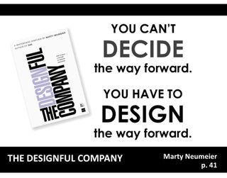 Designful_image