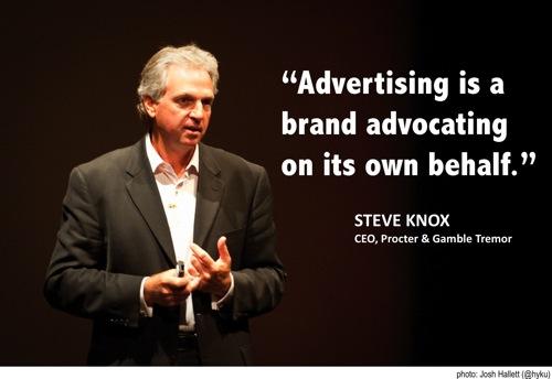 SteveKnox_Advocacy
