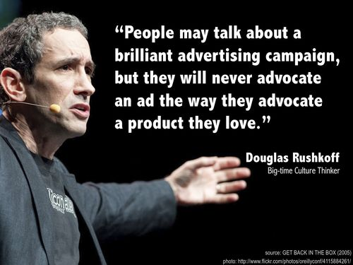 Advertising_vs_Advocating