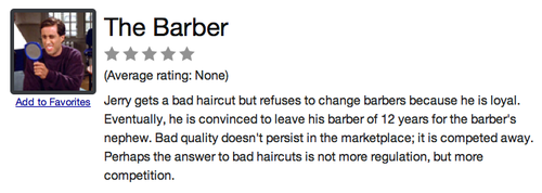 The_Barber