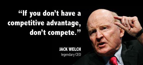Jack_Welch