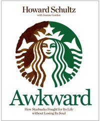 AWWARD_cover