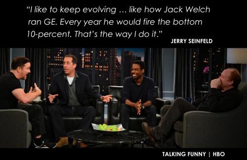 Jerry_Seinfeld