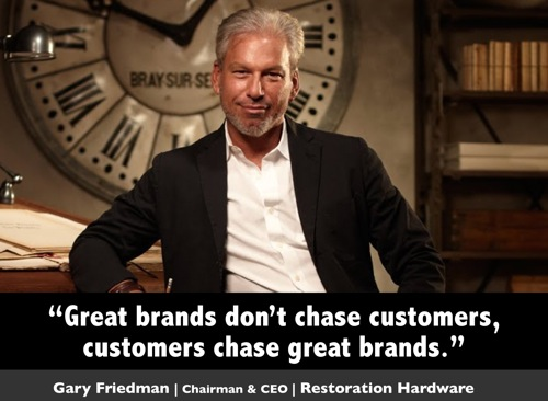 Gray_Friedman_on_GreatBrands