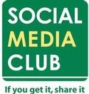 Socialmediaclub_2