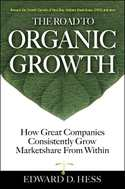 Road_to_organic_growth