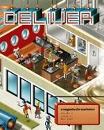 Deliver_2