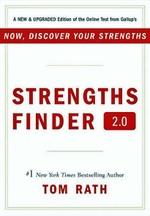 Strengthsfinderbook_2
