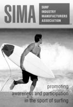 Sima_surf_3
