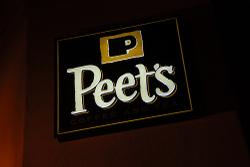Peets_2