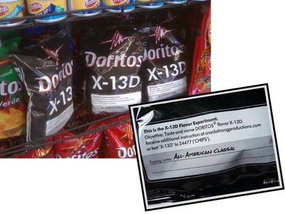 Doritos_x13d