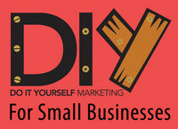 Diy_marketing_2