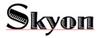 Skyon