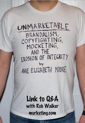 Unmarketable_2