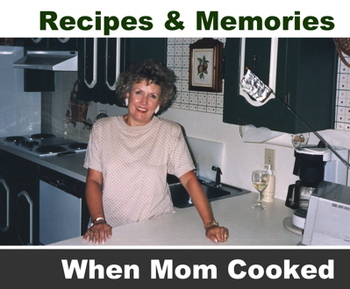 Recipes_and_memories_glennamoore_3