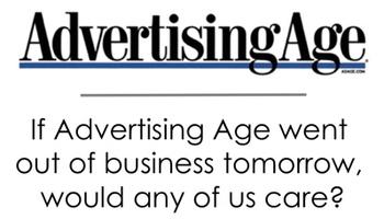 Advertisingage_2