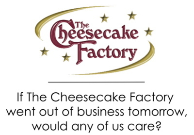 Cheesecakefactory_2