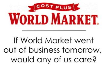 Worldmarket_2