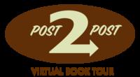 Post2post_2b
