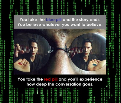 Matrix_socialmedia