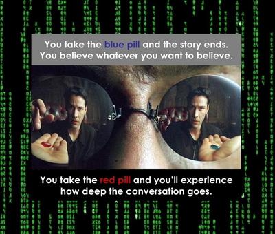 Matrix_socialmedia