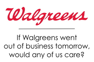 Walgreens_4