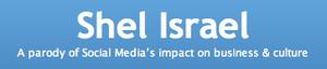 Fake_shel_israel_2