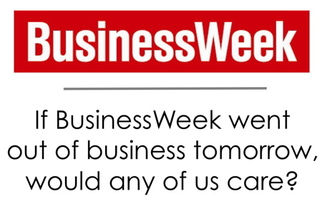 Businessweek_2