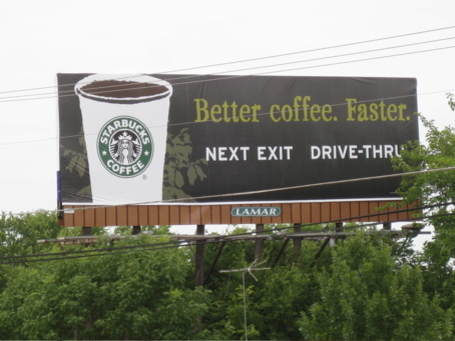 Sbux_awful_billboard