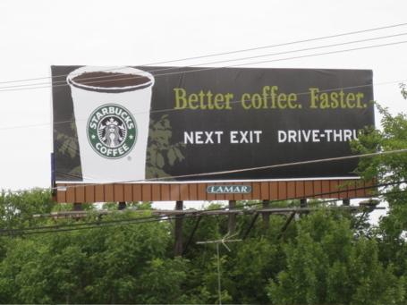 Sbux_awful_billboard