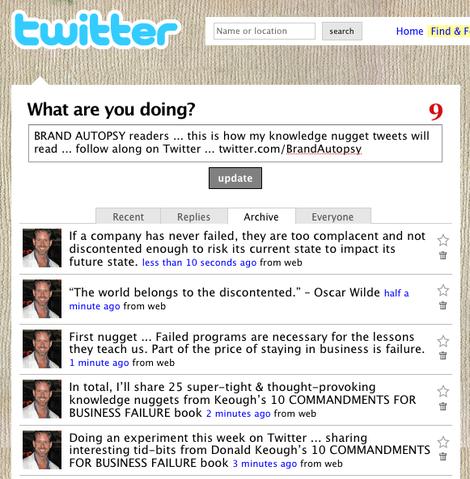 Bizbook_tweet_example_2