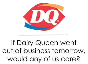 Dairyqueen_2