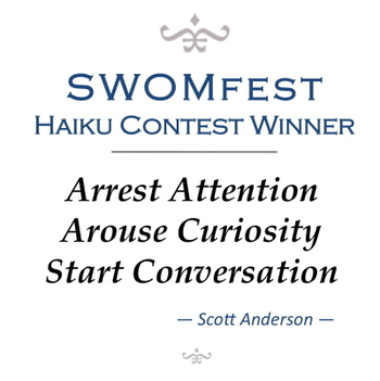 Swomfest_haiku_winner