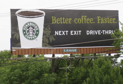 Awful_sbux_billboard_2