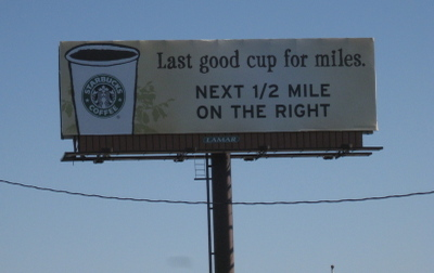 Better_sbux_billboard_2