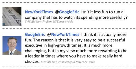 Nytimes_ericgoogle_2