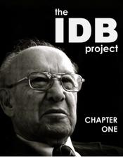 Idb_1_3