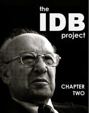 Idb_2