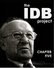 Idb_5