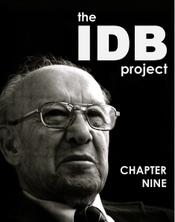Idb_9
