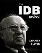 Idb_11