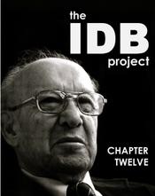 Idb_12