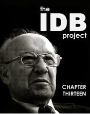 Idb_13