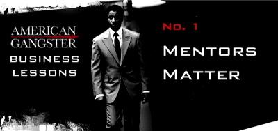 1_mentorsmatter