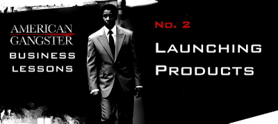 2_launchingproducts