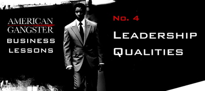 4_leadershipqualities
