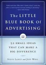 Advertisings_blue_book_1